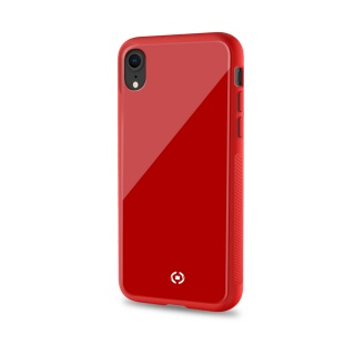 TPU futrola za IPHONE XR crvena