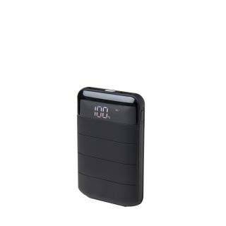 CELLY Power bank od 7500mah sa displejom