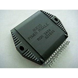 Panasonic IC kolo RSN3404