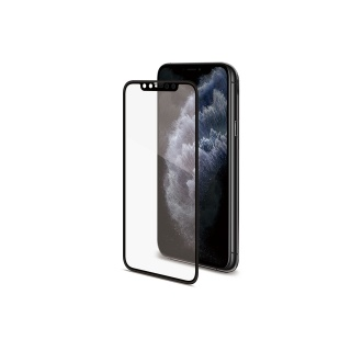 CELLY 3D zaštitno staklo za iPhone 11 Pro